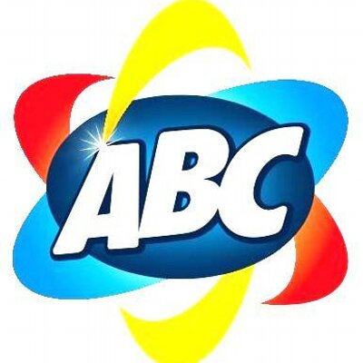 ABC MATIC COLOR