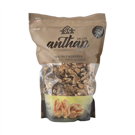 ANTHAP BUTTERFLY WALNUTS(1x700G)