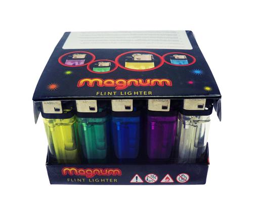 MAGNUM CHEAP LIGHTERS
