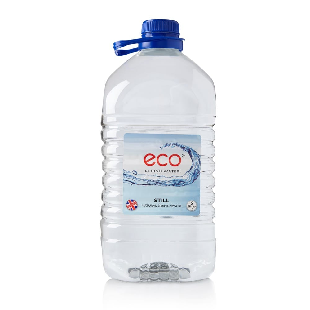 ECO STILL WATER FAMILY PACK